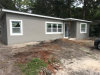 Photo of 1915 Azalea Avenue, WINTER PARK, FL 32792 (MLS # O5898940)