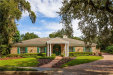 Photo of 1600 Barcelona Way, WINTER PARK, FL 32789 (MLS # O5898999)