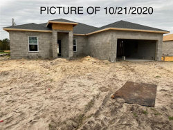Photo of 1902 Lakeview Way, POINCIANA, FL 34759 (MLS # O5899228)