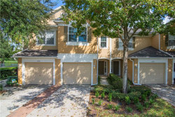 Photo of 1474 Siciliano Point, WINTER PARK, FL 32792 (MLS # O5899660)