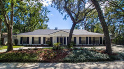 Photo of 114 Elderberry Lane, LONGWOOD, FL 32779 (MLS # O5899693)