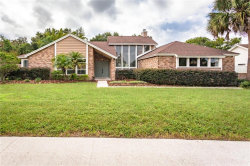 Photo of 2028 Palm Vista Dr., APOPKA, FL 32712 (MLS # O5900207)