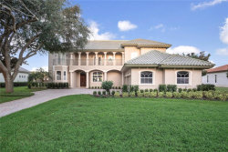 Photo of 10622 Emerald Chase Drive, ORLANDO, FL 32836 (MLS # O5900218)