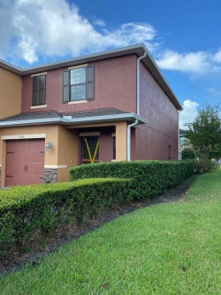 Photo of 1770 Barrett Leaf Lane, LONGWOOD, FL 32750 (MLS # O5900232)