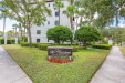 Photo of 106 S Interlachen Avenue, Unit 618B, WINTER PARK, FL 32789 (MLS # O5900283)