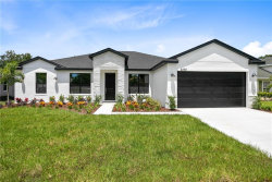 Photo of Lot 2 Bagdad Avenue, ORLANDO, FL 32833 (MLS # O5900463)