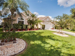 Photo of 3620 Rochelle Lane, APOPKA, FL 32712 (MLS # O5900496)