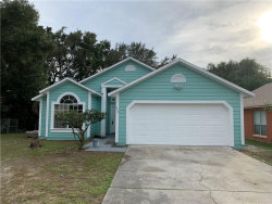 Photo of 1010 Brynlor Lane, ORLANDO, FL 32818 (MLS # O5900511)