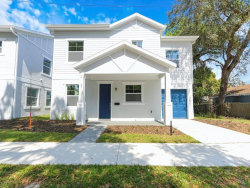 Photo of 21 W Orlando Street, ORLANDO, FL 32804 (MLS # O5900571)