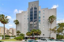 Photo of 6165 Carrier Drive, Unit 1106, ORLANDO, FL 32819 (MLS # O5900573)