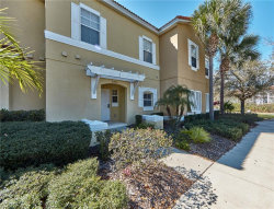 Photo of 8593 Bay Lilly Loop, KISSIMMEE, FL 34747 (MLS # O5900599)