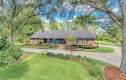 Photo of 150 Archers Point, LONGWOOD, FL 32779 (MLS # O5900715)