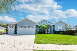 Photo of 9635 Spring Lake Drive, CLERMONT, FL 34711 (MLS # O5900733)
