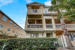 Photo of 1807 Piedmont Place, LAKE MARY, FL 32746 (MLS # O5900788)