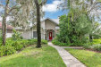 Photo of 321 Kimi Court, CASSELBERRY, FL 32707 (MLS # O5900959)