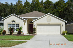 Photo of 10926 May Apple Court, LAND O LAKES, FL 34638 (MLS # O5900975)