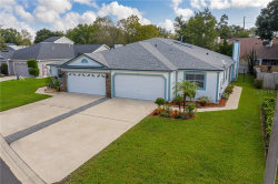 Photo of 1817 Torrington Circle, LONGWOOD, FL 32750 (MLS # O5900984)