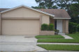 Photo of 6276 Sandcrest Circle, ORLANDO, FL 32819 (MLS # O5901107)