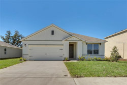 Photo of 539 Autumn Stream Drive, AUBURNDALE, FL 33823 (MLS # O5901172)