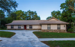 Photo of 104 Crestwood Drive, LONGWOOD, FL 32779 (MLS # O5901190)