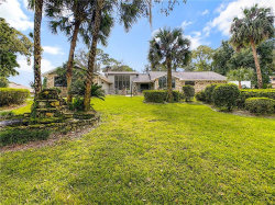Photo of 302 Magnolia Lake Drive, LONGWOOD, FL 32779 (MLS # O5901220)