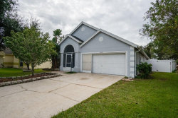 Photo of 16324 Coopers Hawk Avenue, CLERMONT, FL 34714 (MLS # O5901369)