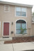 Photo of 609 Casa Park Ct, Unit J, WINTER SPRINGS, FL 32708 (MLS # O5901435)