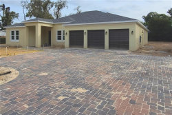 Photo of 1790 N Wekiwa Springs Road, APOPKA, FL 32712 (MLS # O5901451)