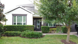 Photo of 1700 Candlenut Circle, APOPKA, FL 32712 (MLS # O5901523)