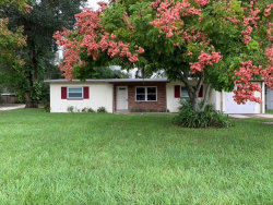 Photo of 173 Jay Drive, ALTAMONTE SPRINGS, FL 32714 (MLS # O5901569)