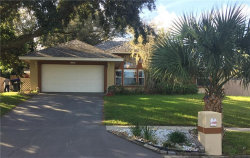 Photo of 1280 Palm Bluff Drive, APOPKA, FL 32712 (MLS # O5901611)