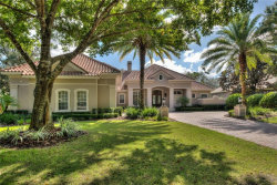 Photo of 3379 Lakeview Oaks Drive, LONGWOOD, FL 32779 (MLS # O5901615)