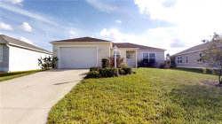 Photo of 2898 Trumpet Vine Pl, THE VILLAGES, FL 32163 (MLS # O5901628)