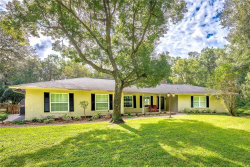 Photo of 2 Old Post Road, LONGWOOD, FL 32779 (MLS # O5901682)