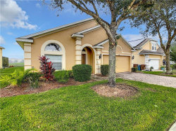 Photo of 1346 Andalusia Loop, DAVENPORT, FL 33897 (MLS # O5901758)