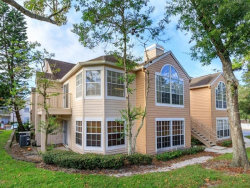 Photo of 695 Youngstown Parkway, Unit 296, ALTAMONTE SPRINGS, FL 32714 (MLS # O5901798)