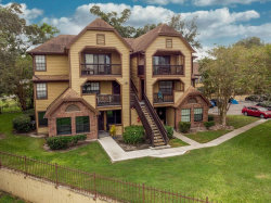 Photo of 380 Lake Ontario Court, Unit 103, ALTAMONTE SPRINGS, FL 32701 (MLS # O5901808)
