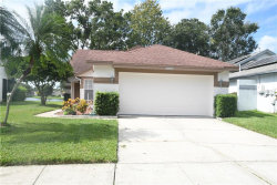 Photo of 5730 Parkview Point Drive, ORLANDO, FL 32821 (MLS # O5901840)