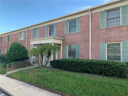 Photo of 608 Georgetown Drive, Unit C, CASSELBERRY, FL 32707 (MLS # O5901899)