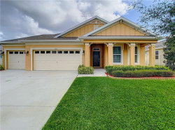 Photo of 4435 Linwood Trace Lane, CLERMONT, FL 34711 (MLS # O5901947)