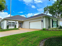 Photo of 5981 Chesapeake Park, ORLANDO, FL 32819 (MLS # O5901967)