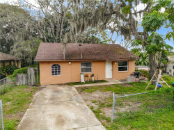 Photo of 509 N Nowell Street, ORLANDO, FL 32835 (MLS # O5902007)