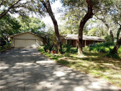 Photo of 220 Morton Lane, WINTER SPRINGS, FL 32708 (MLS # O5902010)