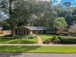 Photo of 2194 Bent Oak Drive, APOPKA, FL 32712 (MLS # O5902089)