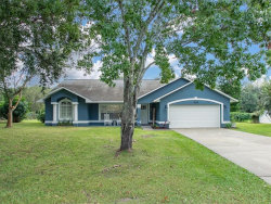 Photo of 10236 Northglen Drive, CLERMONT, FL 34711 (MLS # O5902175)
