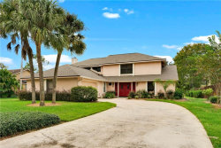 Photo of 659 Longmeadow Circle, LONGWOOD, FL 32779 (MLS # O5902229)