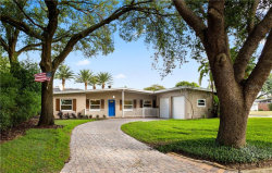 Photo of 3731 Dover Street, ORLANDO, FL 32806 (MLS # O5902243)