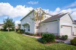 Photo of 1784 Spicebush Court, ORLANDO, FL 32828 (MLS # O5902290)