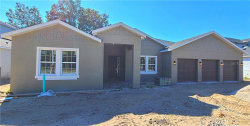 Photo of 1778 N Wekiwa Springs Road, APOPKA, FL 32712 (MLS # O5902328)
