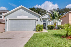 Photo of 6518 Pomeroy Circle, ORLANDO, FL 32810 (MLS # O5902412)